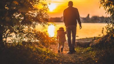 Parent Reality Journey 3